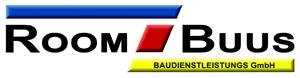 RoomBuus Baudienstleistungs GmbH